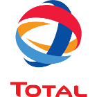 Total Access to Solar